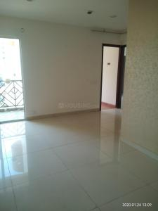 Gallery Cover Image of 1190 Sq.ft 2 BHK Apartment for buy in Vaibhav Khand for 7500000