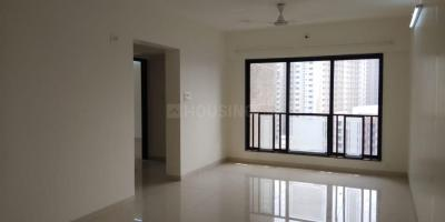Gallery Cover Image of 1050 Sq.ft 2 BHK Apartment for buy in Andheri East for 17500000