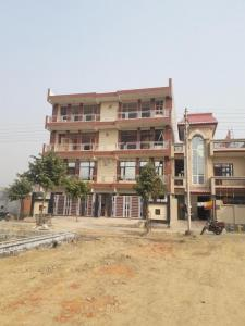 300 Sq.ft Residential Plot for Sale in Sector 145, Noida