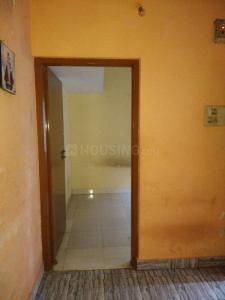 Gallery Cover Image of 350 Sq.ft 1 BHK Villa for rent in Bapuji Nagar for 6000