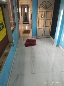 Gallery Cover Image of 600 Sq.ft 2 BHK Apartment for rent in Marine Lines for 45000
