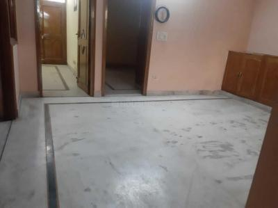 Gallery Cover Image of 1440 Sq.ft 3 BHK Independent Floor for rent in GTB Nagar for 30000