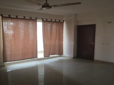Gallery Cover Image of 1560 Sq.ft 3 BHK Apartment for rent in Sector 37D for 18000