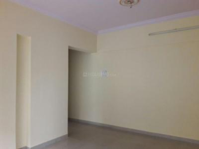 Gallery Cover Image of 950 Sq.ft 2 BHK Apartment for buy in Borivali West for 17600000