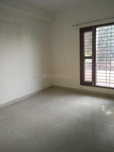 Gallery Cover Image of 1800 Sq.ft 3 BHK Independent Floor for rent in Sector 51 for 28000