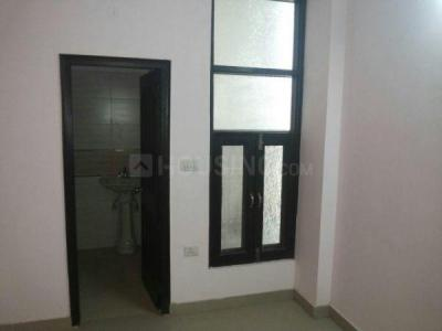 Gallery Cover Image of 600 Sq.ft 1 BHK Independent Floor for buy in Nyay Khand for 2350000