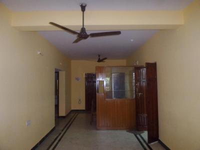 Gallery Cover Image of 800 Sq.ft 2 BHK Independent Floor for rent in Banashankari for 15000
