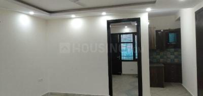 Gallery Cover Image of 850 Sq.ft 2 BHK Independent Floor for buy in Arjun Nagar for 8000000