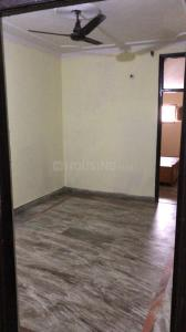 Gallery Cover Image of 1500 Sq.ft 2 BHK Independent House for rent in Janakpuri for 14000