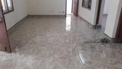 Gallery Cover Image of 2000 Sq.ft 3 BHK Independent House for rent in Vasanth Nagar for 55000
