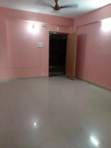 Gallery Cover Image of 425 Sq.ft 1 BHK Apartment for rent in Keshtopur for 6000