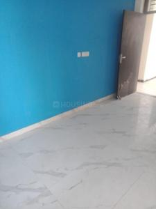 Gallery Cover Image of 625 Sq.ft 1 BHK Apartment for buy in Shree Balaji Homes, Noida Extension for 1450000