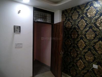 Gallery Cover Image of 600 Sq.ft 1 BHK Apartment for buy in Mahavir Enclave for 1800000