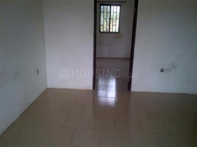 Gallery Cover Image of 1530 Sq.ft 2 BHK Apartment for buy in Gazipur for 5000000
