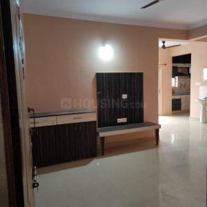 Gallery Cover Image of 1000 Sq.ft 2 BHK Villa for rent in Electronic City for 19000
