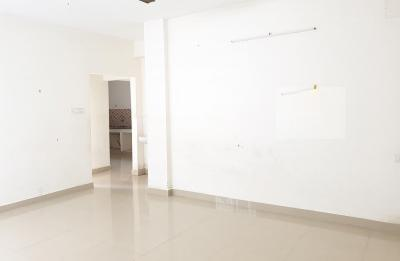 Gallery Cover Image of 900 Sq.ft 2 BHK Apartment for rent in Perumbakkam for 12000