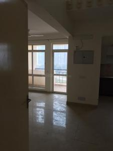 Gallery Cover Image of 1550 Sq.ft 3 BHK Apartment for rent in Jaypee Wish Town Klassic, Sector 133 for 13000