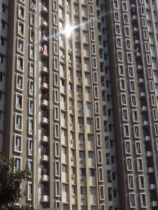 Gallery Cover Image of 972 Sq.ft 2 BHK Apartment for rent in Thane West for 21000