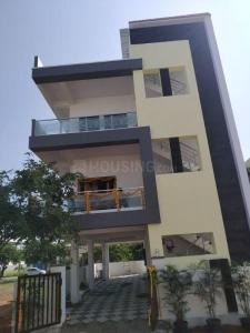 Gallery Cover Image of 900 Sq.ft 1 BHK Independent House for rent in Adibhatla for 5500