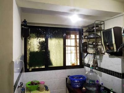 Kitchen Image of PG 4871338 Andheri West in Andheri West