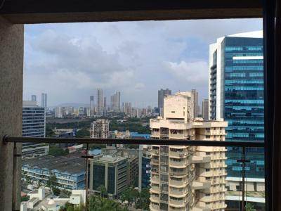 Gallery Cover Image of 1540 Sq.ft 2 BHK Apartment for buy in Ashford Casa Grande, Lower Parel for 70000000