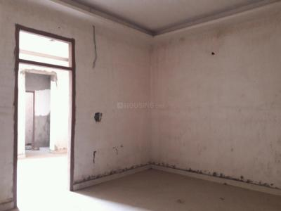 Gallery Cover Image of 925 Sq.ft 2 BHK Apartment for buy in Sector 49 for 3200000