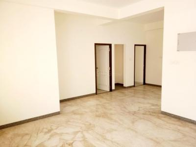 Gallery Cover Image of 865 Sq.ft 2 BHK Apartment for buy in Vadapalani for 9000000
