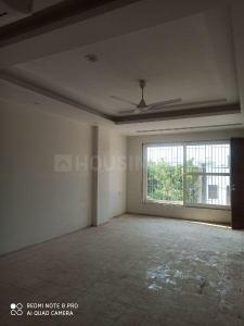 Gallery Cover Image of 2500 Sq.ft 4 BHK Independent House for buy in Unitech South City 1, Sector 41 for 24000000