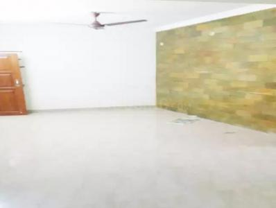 Gallery Cover Image of 1054 Sq.ft 2 BHK Apartment for rent in Harini Keerthi, Mugalivakkam for 17000