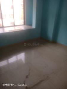 Gallery Cover Image of 1000 Sq.ft 2 BHK Apartment for rent in Shiv Shankar Tower, Sanpada for 27000