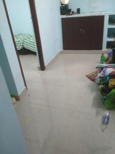 Gallery Cover Image of 400 Sq.ft 1 BHK Independent House for rent in Mylapore for 10500