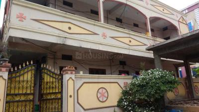 Gallery Cover Image of 2500 Sq.ft 2 BHK Independent House for buy in Quthbullapur for 8000000