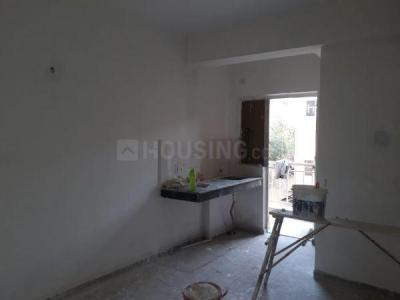 Gallery Cover Image of 260 Sq.ft 1 RK Apartment for buy in Sector 77 for 490000