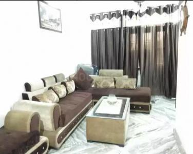 Gallery Cover Image of 900 Sq.ft 2 BHK Independent Floor for rent in Mundka for 7000