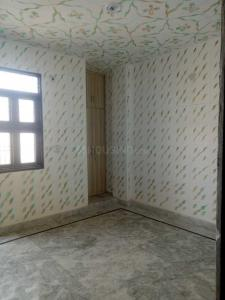 Gallery Cover Image of 850 Sq.ft 2 BHK Independent Floor for rent in Sector 13 Dwarka for 12000