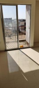 Gallery Cover Image of 376 Sq.ft 1 BHK Apartment for buy in Ravi Surya Residency, Girdharipura for 1151000