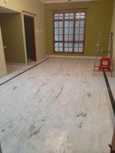 Gallery Cover Image of 1250 Sq.ft 2 BHK Apartment for rent in Madhapur for 30000