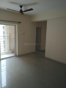 Gallery Cover Image of 1145 Sq.ft 2 BHK Apartment for rent in Gulshan Ikebana, Sector 143 for 16000