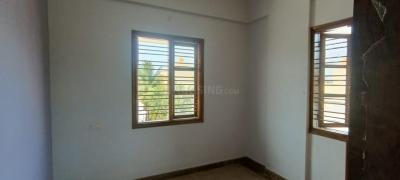 Gallery Cover Image of 1400 Sq.ft 3 BHK Apartment for rent in Sanjaynagar for 39000