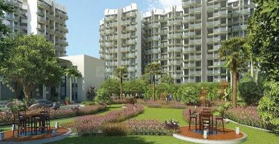 Gallery Cover Image of 1350 Sq.ft 3 BHK Apartment for buy in Hadapsar for 9000000