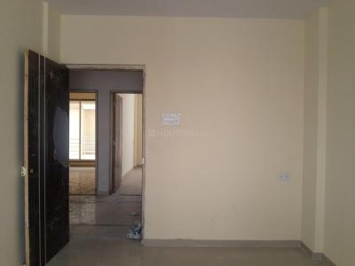 Gallery Cover Image of 650 Sq.ft 1 BHK Apartment for rent in Vichumbe for 5000