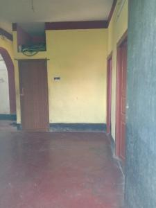 Gallery Cover Image of 250 Sq.ft 1 BHK Independent House for rent in Bansdroni for 4500