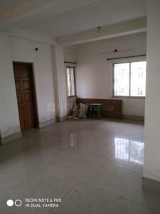 Gallery Cover Image of 1560 Sq.ft 4 BHK Apartment for buy in Nirmalya, Garia for 5700000