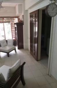 Gallery Cover Image of 700 Sq.ft 1 BHK Apartment for rent in Andheri West for 41000