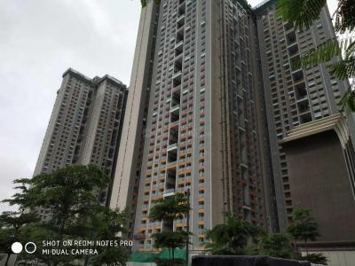 Gallery Cover Image of 843 Sq.ft 1 BHK Apartment for buy in Sion for 17000000