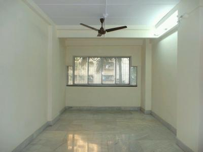 Gallery Cover Image of 602 Sq.ft 1 BHK Apartment for buy in Powai for 10600000