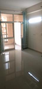 Gallery Cover Image of 1067 Sq.ft 2 BHK Apartment for buy in Noida Extension for 4700000