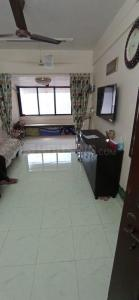 Gallery Cover Image of 750 Sq.ft 1 BHK Apartment for buy in Lily Tower, Jogeshwari West for 10500000