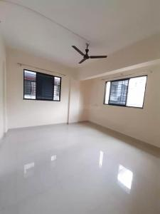 Gallery Cover Image of 535 Sq.ft 1 BHK Apartment for buy in Wadgaon Sheri for 3300000