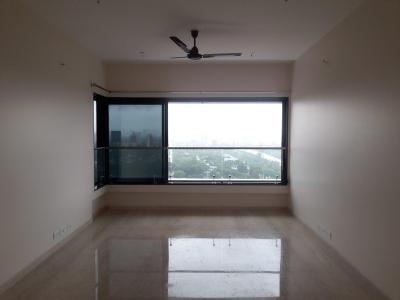 Gallery Cover Image of 1100 Sq.ft 2 BHK Apartment for rent in Vikhroli East for 58000